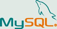 Как посчитать таблицы в MySQL