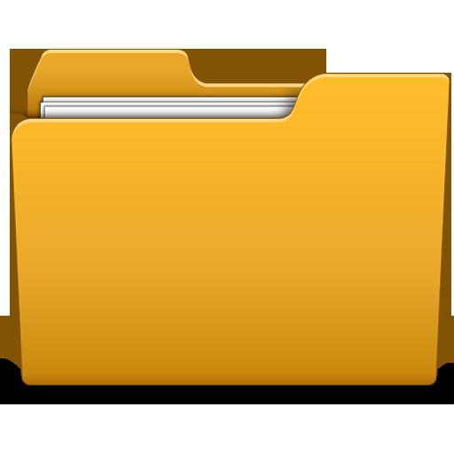 Перенаправление папок на сервере терминалов