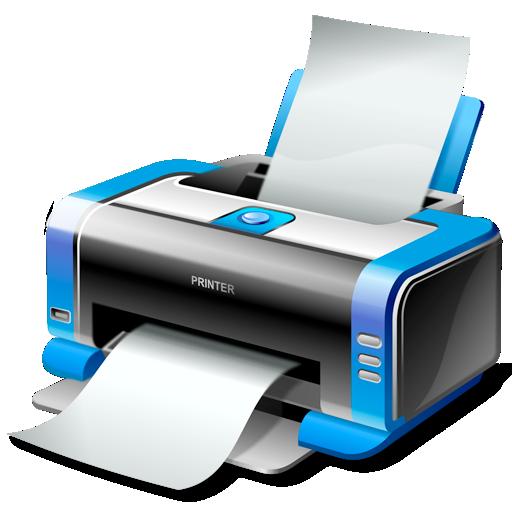 Не удалось установить принтер не существует обработчик печати