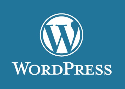 Проблемы после переноса wordpress на другой домен.