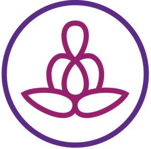 venera_logotype