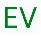 ev-logo